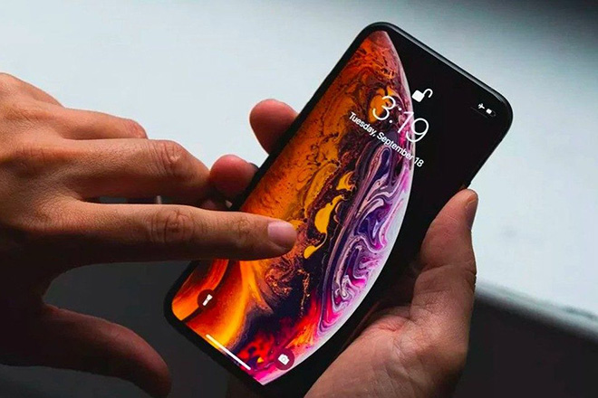 iPhone 12 giá rẻ bất ngờ là điểm nhấn thu hút iFan trong tuần này - 3