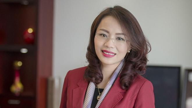 """Đại gia tuần qua: Tỷ phú Phạm Nhật Vượng mở """"kênh"""" mua bán xe cũ - 2"""
