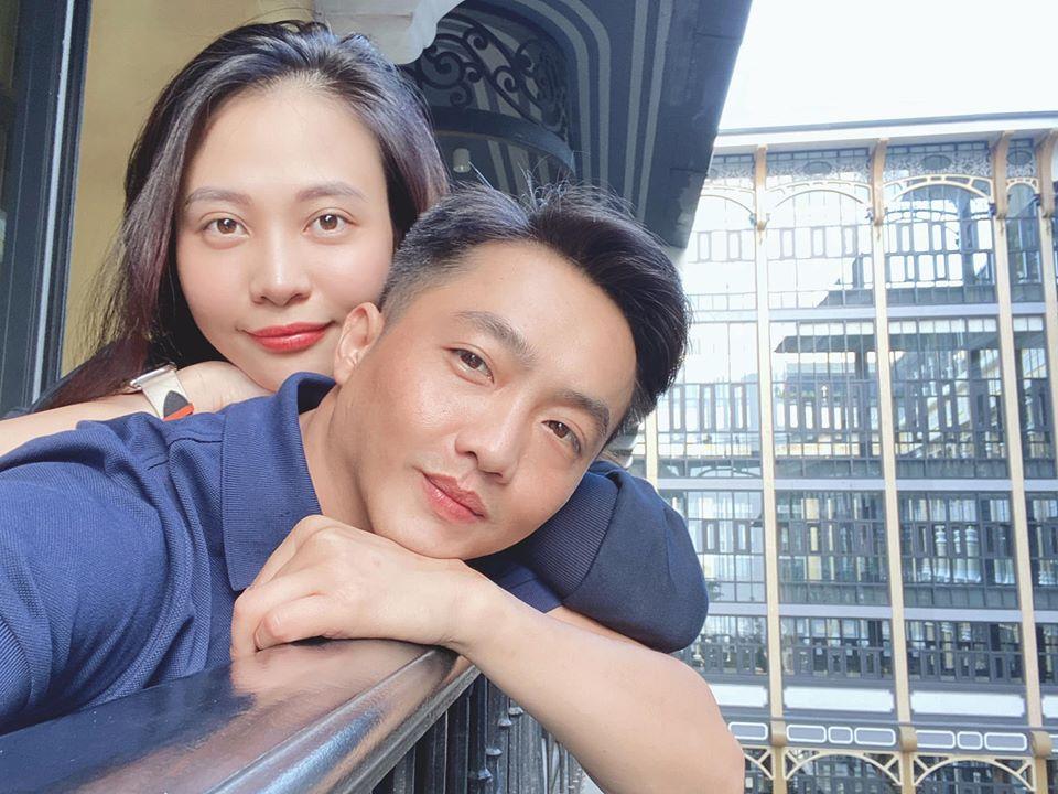 """Vợ Cường Đô La chịu chơi mua 2 siêu xe tặng chồng khiến ai cũng """"choáng"""" - 3"""