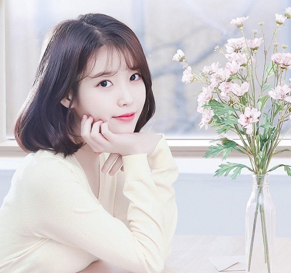 15 kiểu tóc ngắn Hàn Quốc đẹp nhất dẫn đầu xu hướng thời trang năm 2020 - 5