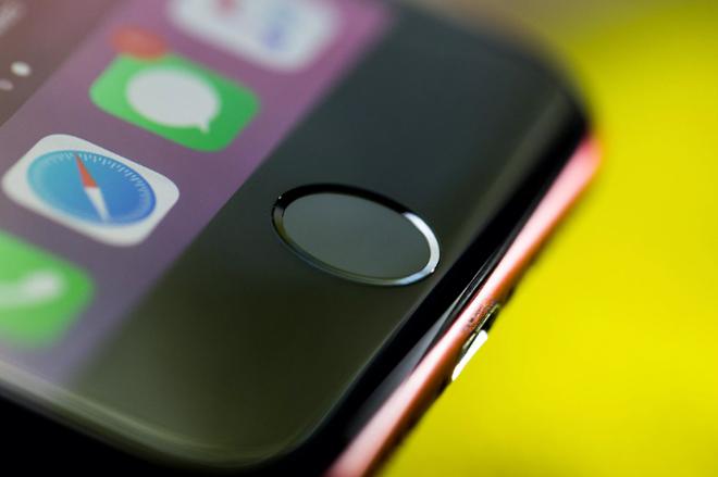 8 thói quen người dùng iPhone cần thay đổi ngay - 2
