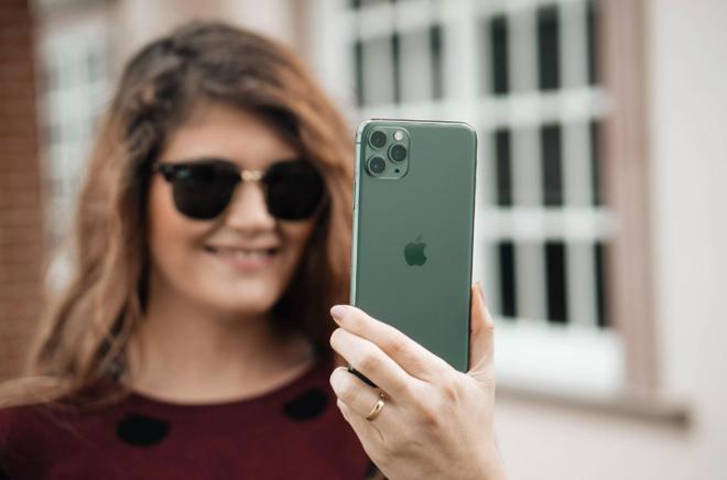 8 thói quen người dùng iPhone cần thay đổi ngay - 3