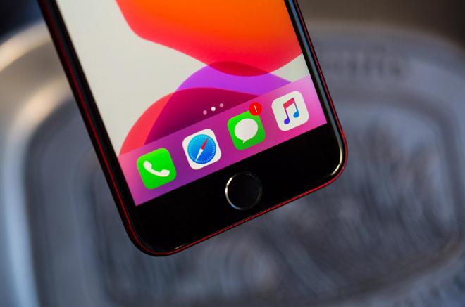 8 thói quen người dùng iPhone cần thay đổi ngay - 7