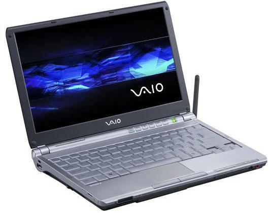 """""""Bỏ túi"""" những tuyệt chiêu tăng tuổi thọ pin cho laptop - 4"""