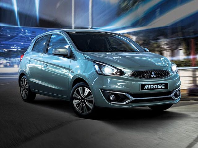 10 mẫu ô tô có doanh số thấp nhất tại Việt Nam tháng 4/2020