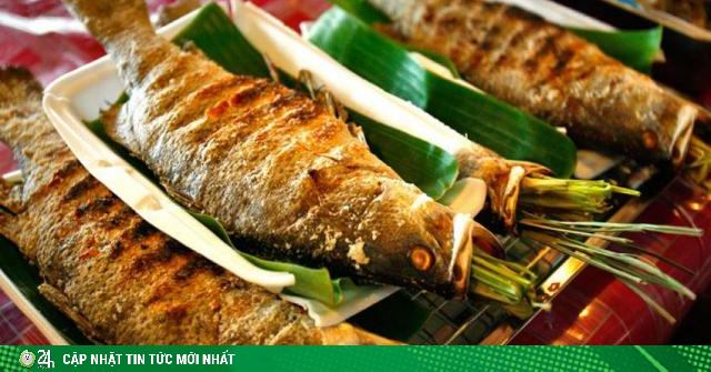 Trắc nghiệm: Những sai lầm dễ mắc khiến món cá thành độc hại, cần bỏ ngay lập tức