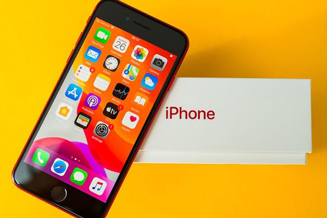 Liệu đây có phải là thời khắc vàng để chuyển sang iPhone? - 3
