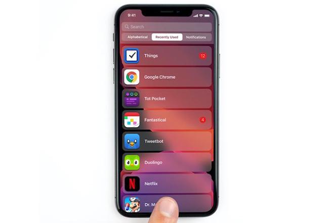 Liệu đây có phải là thời khắc vàng để chuyển sang iPhone? - 4