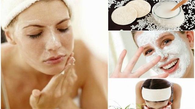 15 Cách làm đẹp da mặt tự nhiên hiệu quả nhanh nhất tại nhà - 1