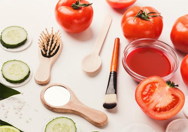 15 Cách làm đẹp da mặt tự nhiên hiệu quả nhanh nhất tại nhà - 11