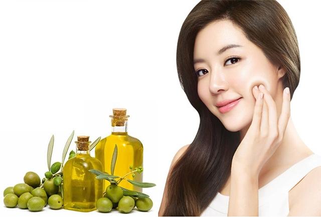 15 Cách làm đẹp da mặt tự nhiên hiệu quả nhanh nhất tại nhà - 14