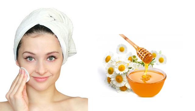 15 Cách làm đẹp da mặt tự nhiên hiệu quả nhanh nhất tại nhà - 3