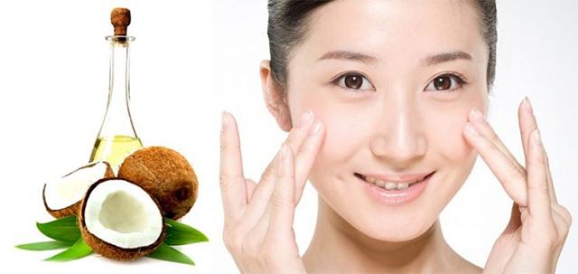 15 Cách làm đẹp da mặt tự nhiên hiệu quả nhanh nhất tại nhà - 4