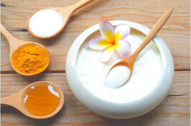 15 Cách làm đẹp da mặt tự nhiên hiệu quả nhanh nhất tại nhà - 7
