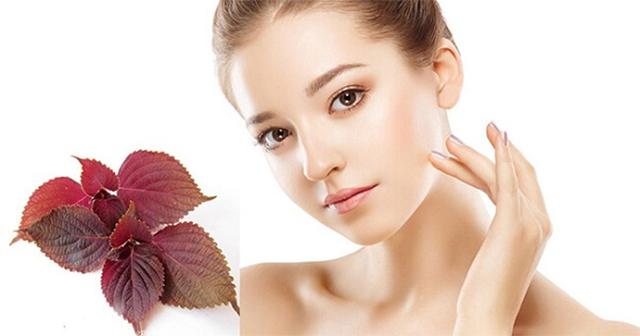 15 Cách làm đẹp da mặt tự nhiên hiệu quả nhanh nhất tại nhà - 9