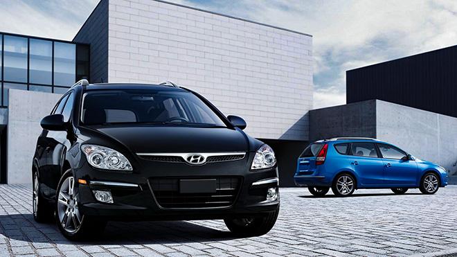 Hyundai Úc khuyến cáo gần 100.000 khách hàng nguy cơ cháy nổ một số dòng xe - 1
