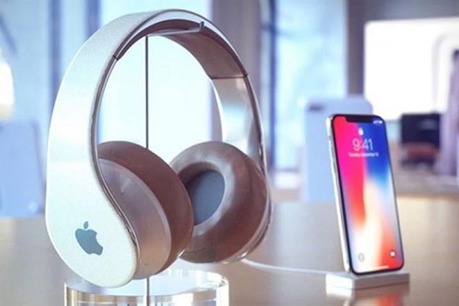 Tất tần tật thông tin iPhone 12 là điểm đáng chú ý nhất về Apple trong tuần - 2
