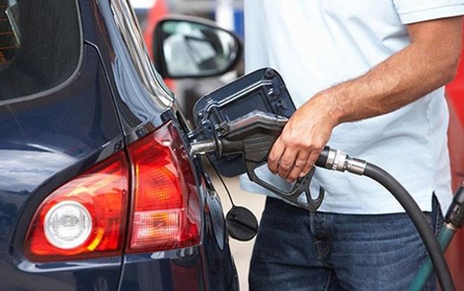 Những điều cần lưu ý để bảo quản xe tốt hơn khi đậu xe trong nhiều ngày - 4