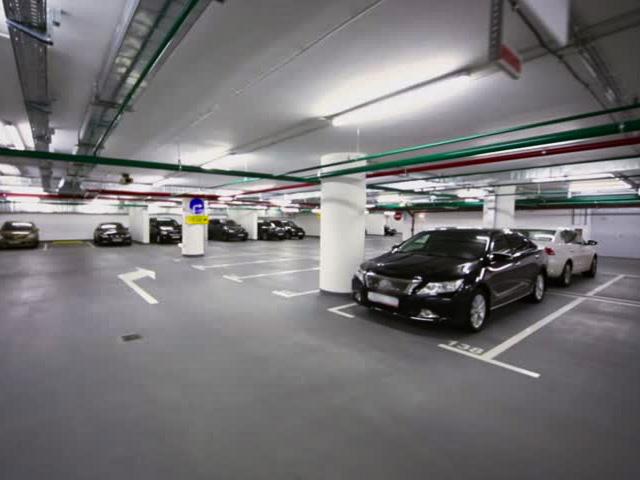 Những điều cần lưu ý để bảo quản xe tốt hơn khi đậu xe trong nhiều ngày