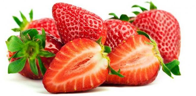Những loại trái cây dễ tìm giúp giảm huyết áp - 4
