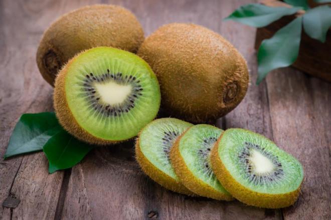 Những loại trái cây dễ tìm giúp giảm huyết áp - 3