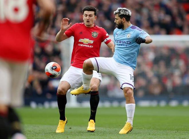 Ngoại hạng Anh bất ngờ dời ngày hạ màn: MU, Man City e ngại điều gì?