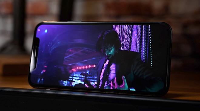 """Samsung tiếp tục là nhà cung cấp """"cứng"""" màn hình OLED cho iPhone 12 - 1"""