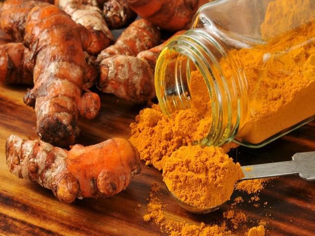 Thực phẩm vừa chống ung thư, vừa lọc sạch gan phổi chợ Việt Nam chỗ nào cũng sẵn - 5