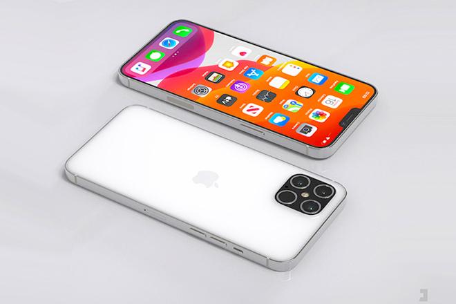"""Cẩn thận """"thủng ví"""" vì những mẫu iPhone, iPad sắp ra mắt của Apple - 1"""