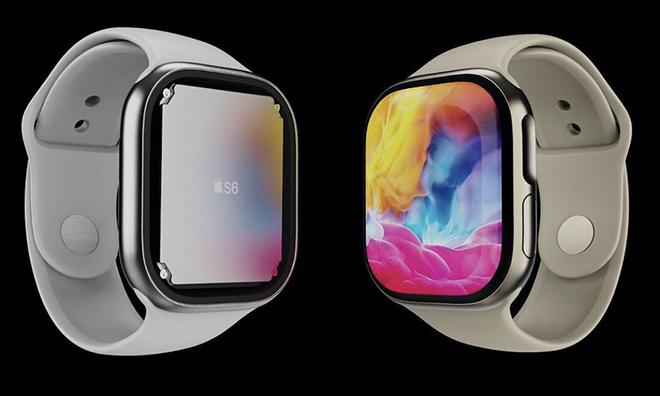 """Cẩn thận """"thủng ví"""" vì những mẫu iPhone, iPad sắp ra mắt của Apple - 2"""