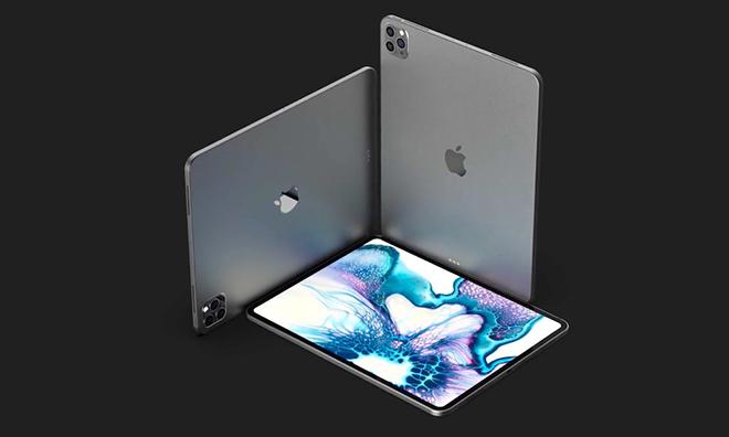 """Cẩn thận """"thủng ví"""" vì những mẫu iPhone, iPad sắp ra mắt của Apple - 4"""
