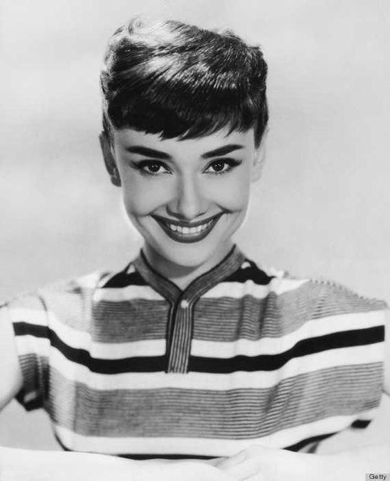"""Tips mặc đẹp bất biến từ """"tượng đài sắc đẹp"""" Audrey Hepburn - 6"""