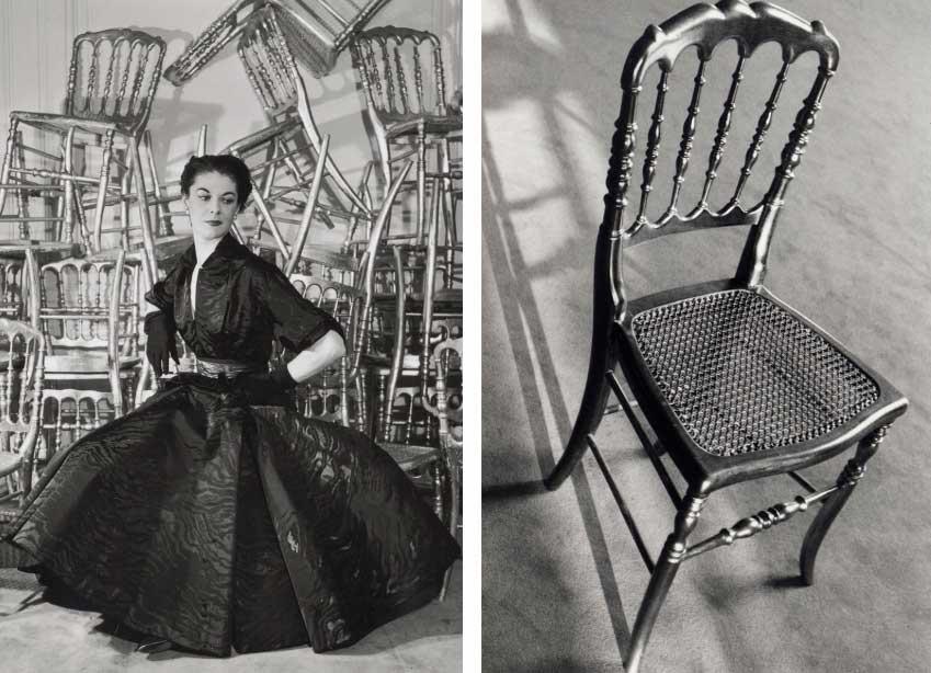 Chiếc túi nhỏ bé của Dior vì sao trở thành niềm khao khát của triệu phụ nữ - 7