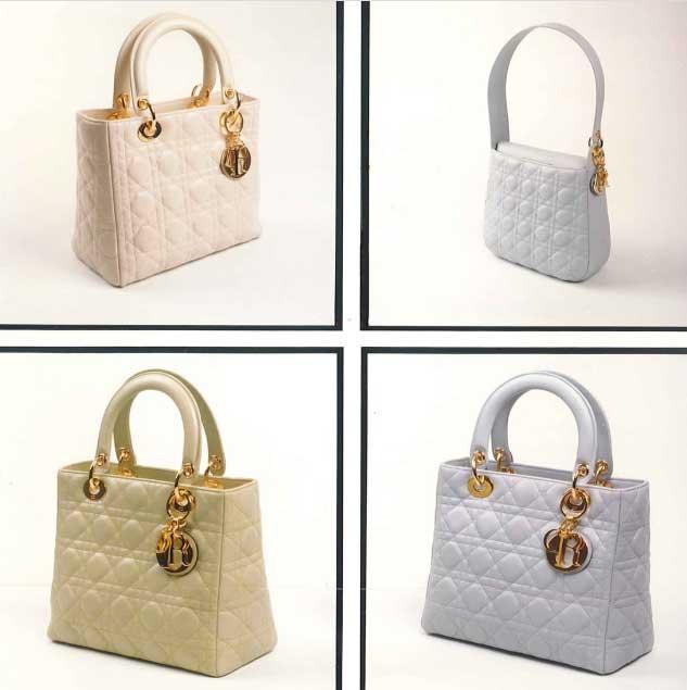 Chiếc túi nhỏ bé của Dior vì sao trở thành niềm khao khát của triệu phụ nữ - 8