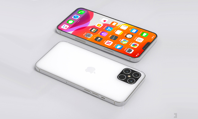 Chi tiền cho loạt iPhone 12, bạn sẽ được những gì? - 4