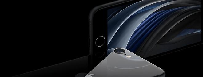 Đâu là chiếc iPhone đáng mua nhất năm 2020? - 4