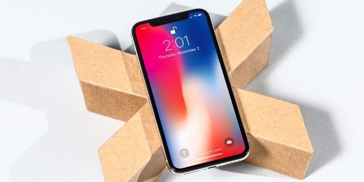 """Đừng tốn tiền """"lên đời"""" iPhone 11 Pro nếu đang sở hữu mẫu iPhone này - 2"""