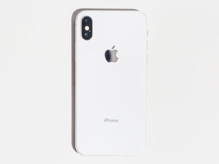 """Đừng tốn tiền """"lên đời"""" iPhone 11 Pro nếu đang sở hữu mẫu iPhone này - 3"""