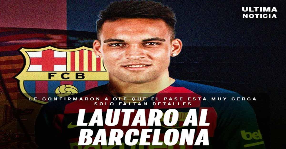 """Barcelona đạt thỏa thuận với sao 111 triệu euro: Hé lộ ngày đón """"bom tấn"""""""