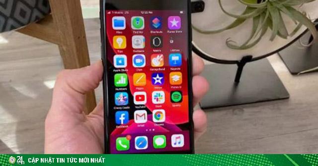 Điểm mặt những smartphone dưới 6 inch đáng mua nhất