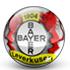 Video highlight trận M'gladbach - Leverkusen: Thần đồng lập cú đúp, chen chân top 3 - 4
