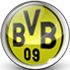 Trực tiếp bóng đá Wolfsburg - Dortmund: Haaland đá cắm, em trai Hazard trợ chiến - 2