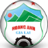 Trực tiếp bóng đá Nam Định - HAGL: CĐV Nam Định hâm nóng bầu không khí - 2