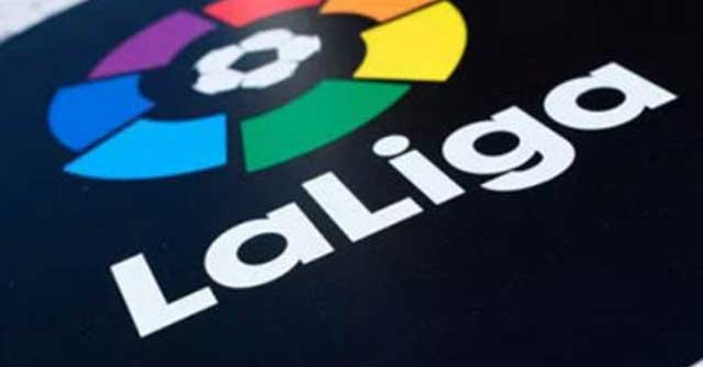 La Liga chính thức công bố ngày tái xuất, derby kịch tính mở màn