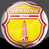 Trực tiếp bóng đá Nam Định - HAGL: CĐV Nam Định hâm nóng bầu không khí - 1