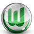 Trực tiếp bóng đá Wolfsburg - Dortmund: Haaland đá cắm, em trai Hazard trợ chiến - 1