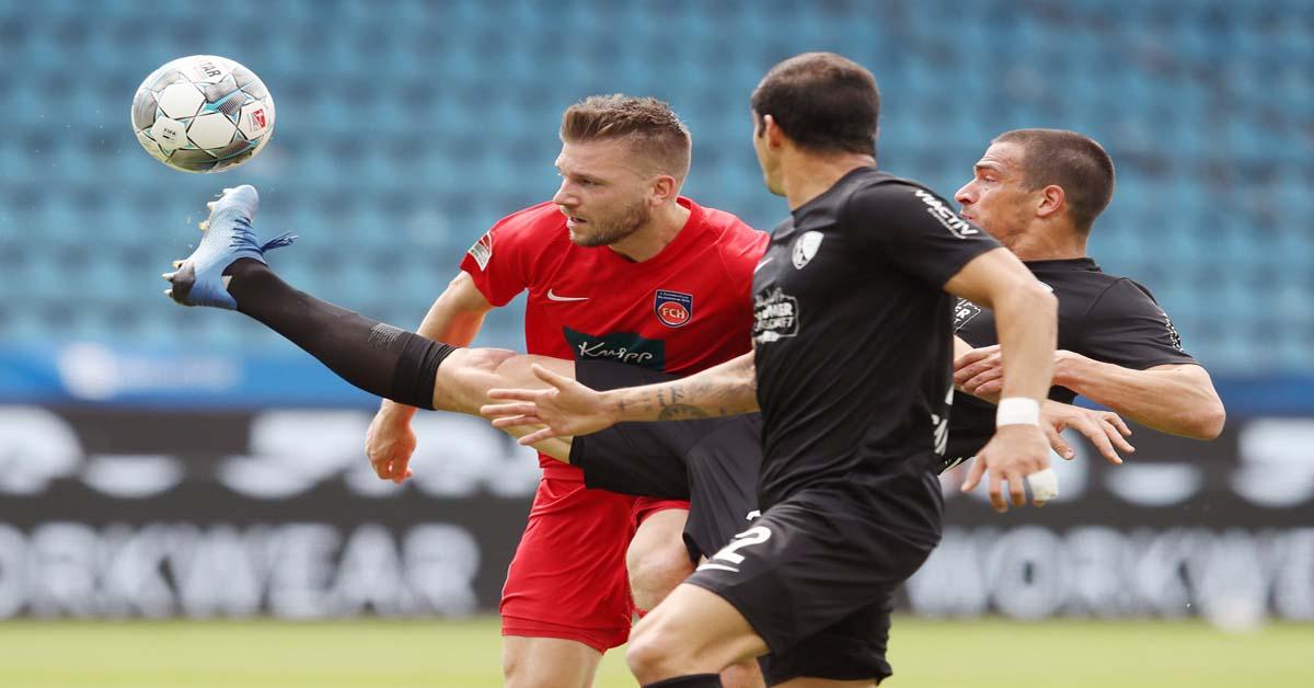 Video highlight trận Mainz 05 - Leipzig: Phủ đầu choáng váng, lợi thế 3 bàn (H1)