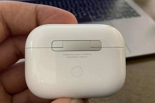 Tên loạt iPhone 12 và nhiều thông số rò rỉ là điểm nhấn của Apple trong tuần - 3