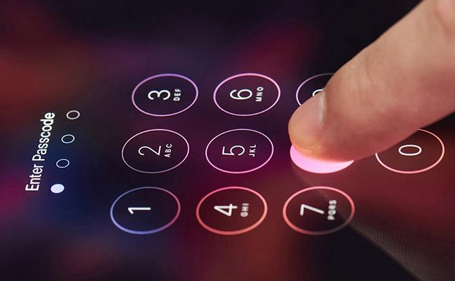 Tên loạt iPhone 12 và nhiều thông số rò rỉ là điểm nhấn của Apple trong tuần - 4
