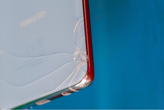 6 thủ thuật để bán iPhone cũ với giá cao hơn - 2